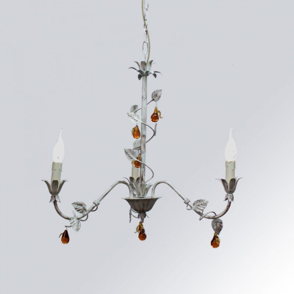 Pendant light 4063
