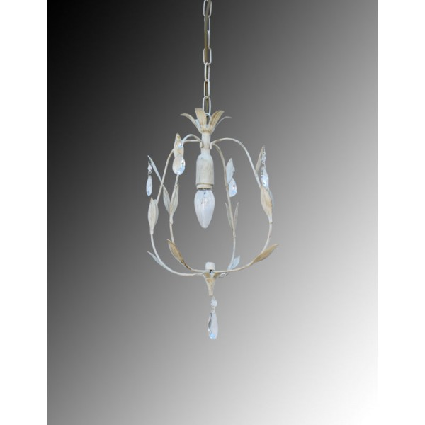 Pendant light 4091