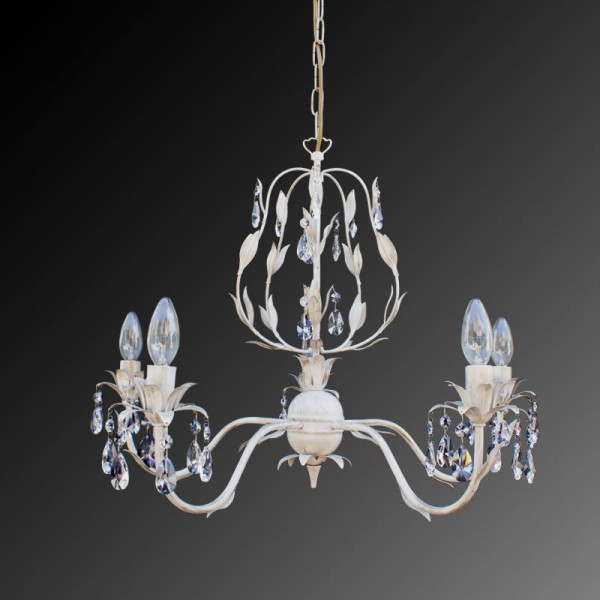 Pendant light 4095