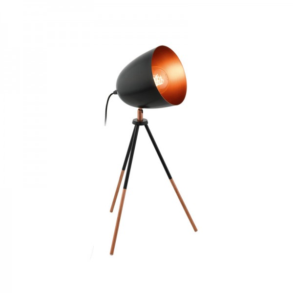 Table lamp 49385