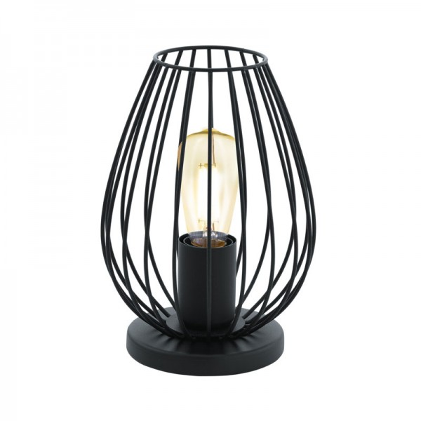 Table lamp 49481 Table Lights