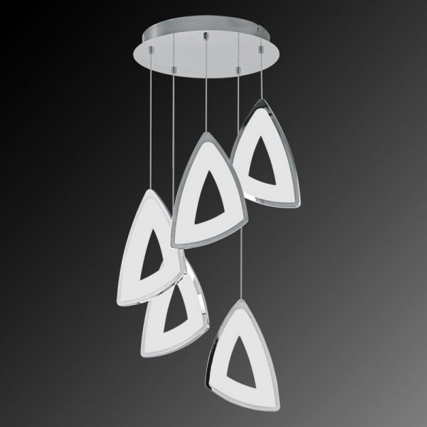 Pendant light LED 95219