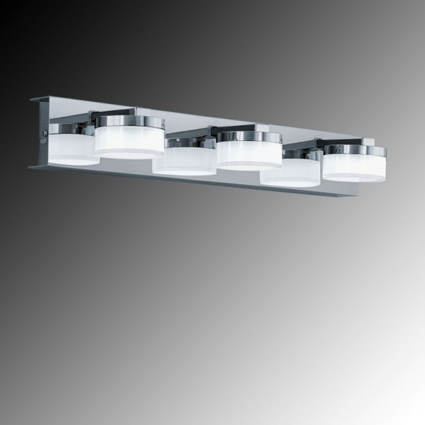 Bathroom LED wall bracket 94653