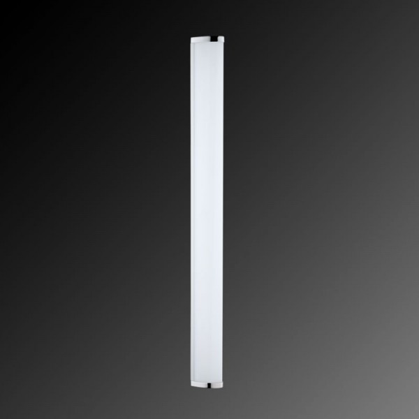 Bathroom LED wall bracket 94714