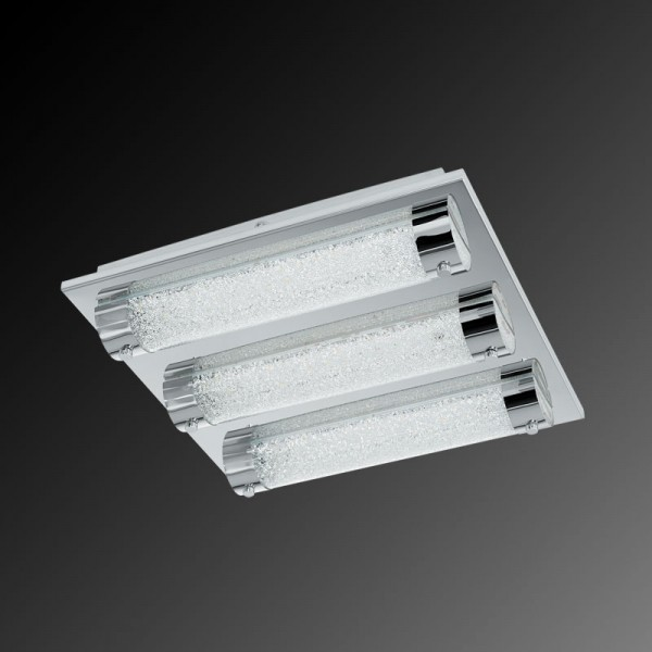 Ceiling light LED 97056