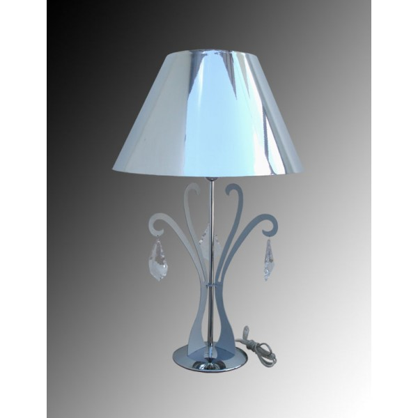 Table lamp 711T
