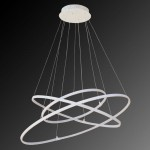 Pendant light LED 1002
