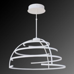Pendant light LED 1004