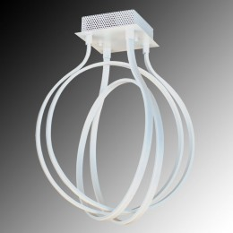 Ceiling light LED 1016