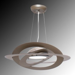 Pendant light LED 288