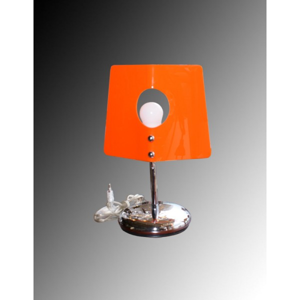 Table lamp 22T