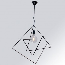 Pendant light 32