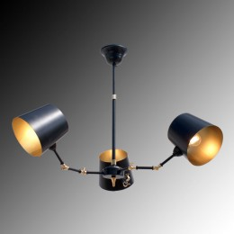 Pendant light 2873