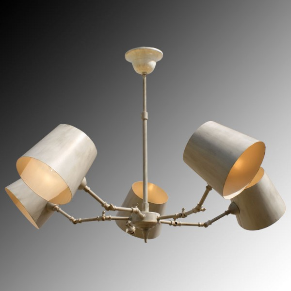 Pendant light 2875 Vintage / Industrial