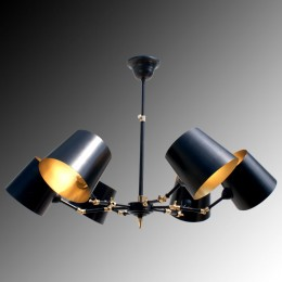Pendant light 2876