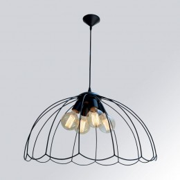 Pendant light 4374