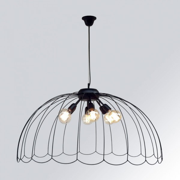 Pendant light 4376